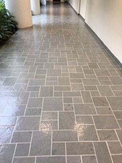 Glaze_Gray Tile