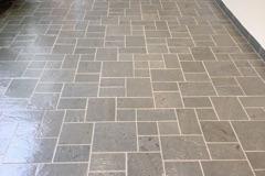 Glaze_Gray Tile