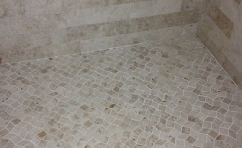 showers6
