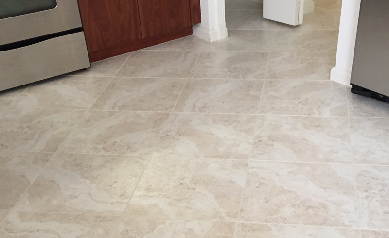 Gallery Tile Amp Grout Cleaning Services Kc Tile Restoration
