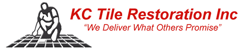 Kc Tile Restoration Stone Marble Cleaning